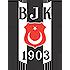BEŞİKTAŞ J.K.