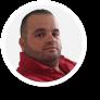 Αρθρογράφος: Στράτος Ζαλούμης