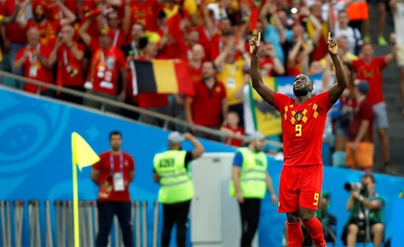 Εύκολα το Βέλγιο, 3-0 τον Παναμά