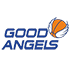 GOOD ANGELS KOSICE