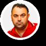 Αρθρογράφος: Αλέκος Αδαμαντόπουλος