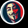 Αρθρογράφος: Mr Anonymous