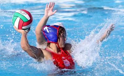 ΝΟ Ρεθύμνου - Ολυμπιακός