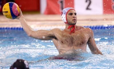 Ολυμπιακός - ΠΑΟΚ