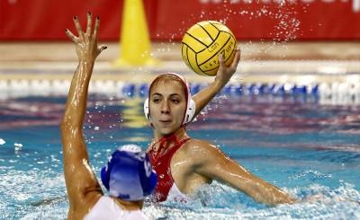 Ολυμπιακός - Εθνικός