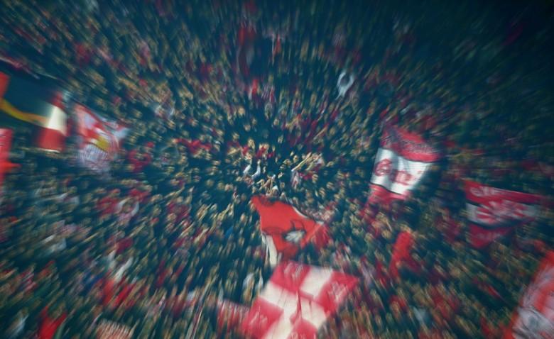 Διαγωνισμός: 15 διπλά εισιτήρια για το ματς με Ξάνθη