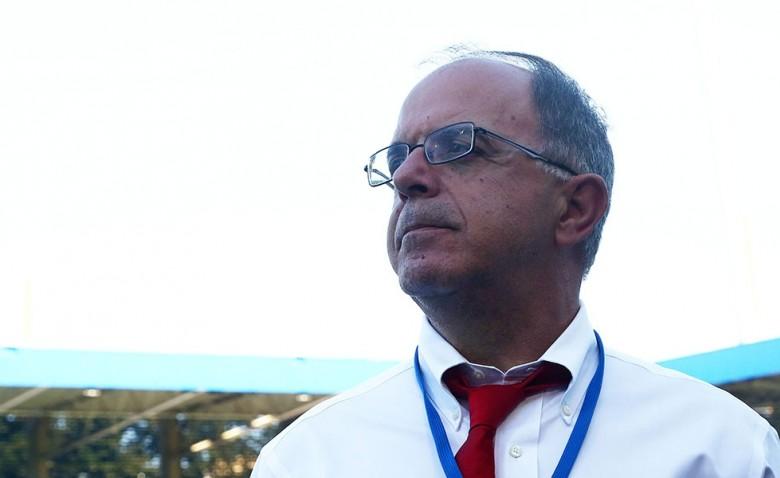 Βερνίκος στο MEGA για ESL: Τι κρύβεται πίσω από την κίνηση των «12»! (video)