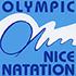 OLYMPIC NICE