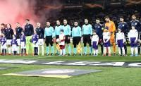 Τα «μαγειρέματα» της UEFA