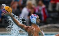 Μία ακόμα νίκη για Γιόκοβιτς, Μπουλιούμπασιτς