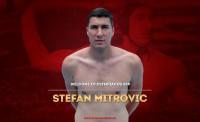 Βόμβα Νο. 1: Στον Ολυμπιακό ο Μίτροβιτς!