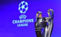 Live η κλήρωση του Θρύλου στο Champions League