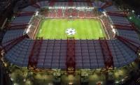 Λίγη υπομονή για το ωραιότερο γήπεδο!