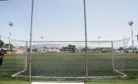 Το οικόπεδο στο Ρέντη που έφερε την οριστική ρήξη Ολυμπιακού-Κόκκαλη