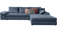 Κρατήστε τους καναπέδες σας ζεστούς
