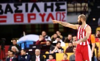 «Δεν θα ξεχάσω ποτέ τους τελικούς του 2012, 2013» (video)