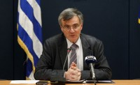 90 νεκροί και 56 νέα κρούσματα στην Ελλάδα