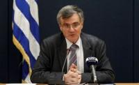 79 νεκροί και 20 νέα κρούσματα στην Ελλάδα!