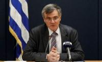 83 νεκροί και 52 νέα κρούσματα στην Ελλάδα!