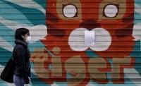 Το 20ήμερο που θα κρίνει την εξέλιξη της πανδημίας στην Ελλάδα