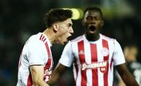«Ονειρευόμαστε να κερδίσει ο Ολυμπιακός το Europa League»