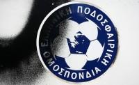 Στο ποδόσφαιρο της «εξυγίανσης» δεν μπορείς να κάνει τη δουλειά σου…