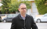 «Η διεξαγωγή του αγώνα δεν θύμιζε ευρωπαϊκή αναμέτρηση»