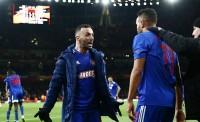 Βίντεο και με Θρύλο από την UEFA!