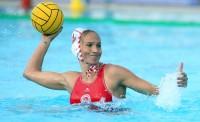 «Ξεχωριστό να παίζεις στον Ολυμπιακό. Με καλύπτει απόλυτα»