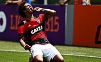 «Ο Γουίλιαν Αράο είναι ποδοσφαιριστής του Ολυμπιακού» (photo)