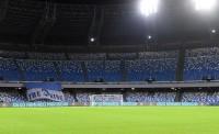 Μετονομάστηκε σε «Diego Armando Maradona» το γήπεδο της Νάπολι! (photos)