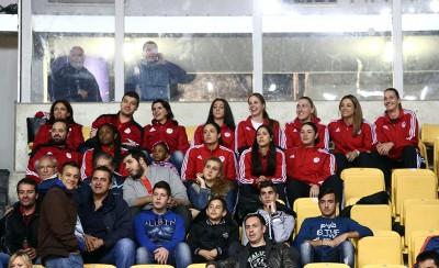 Είδαν Euroleague οι