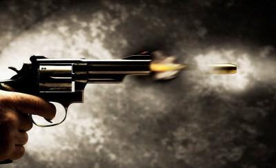 «Εμείς να είμαστε καλά και όλοι οι άλλοι να πάνε να… πυροβοληθούν»