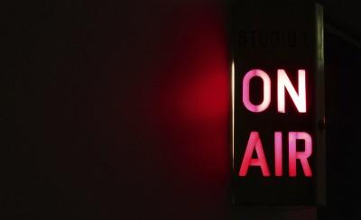 Ούτε... δεκάδα ο ΣΠΟΡ FM