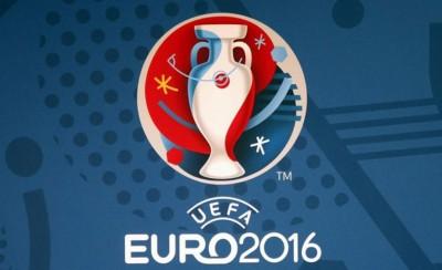 Στην ΕΡΤ το EURO 2016