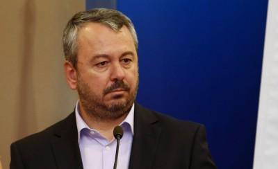 NOVA και ΠΣΑΤ καταδικάζουν για Κανελλάκη
