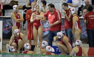 Η διαφορά και η μαγκιά του να είσαι Ολυμπιακός!