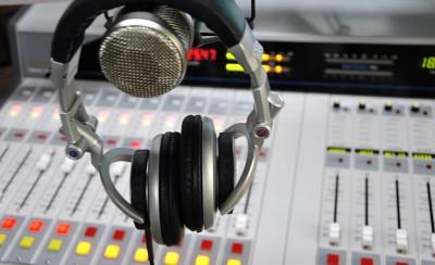 Στην 17η θέση ο ΣΠΟΡ FM, στην 21η και ανεβαίνει ο SPORT24 RADIO