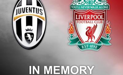 Στη μνήμη των 39 θυμάτων!
