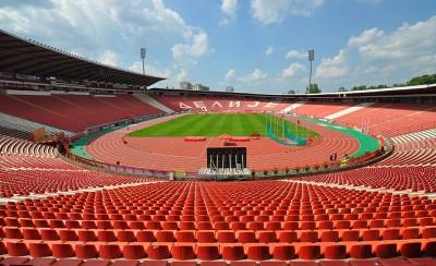 Δεν θα είναι όλοι στο Βελιγράδι…