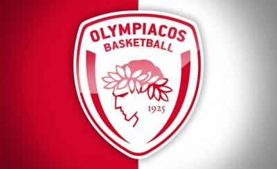 Τα συλλυπητήρια της ΚΑΕ Ολυμπιακός