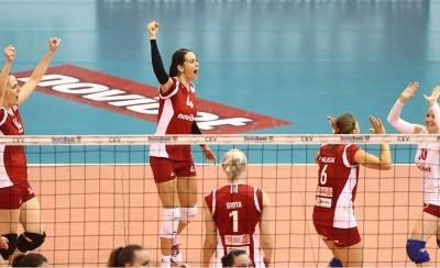 Στην Τουρκία ο Ολυμπιακός