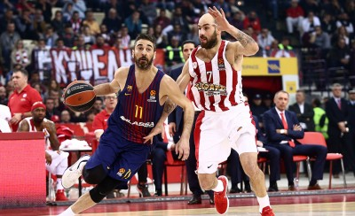 Σταμάτησε το μπάσκετ ο Ναβάρο! (photo)