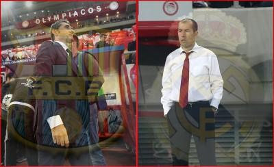 Ο ένας ήδη στη Μπαρτσελόνα, ο άλλος υποψήφιος για Ρεάλ!
