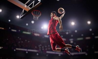 Μπάσκετ στοίχημα σε παίκτες - Πώς να κερδίσεις τους μπουκ