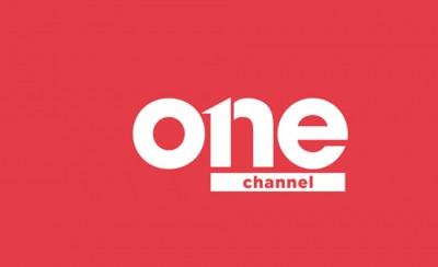 Οι εκλογές μέσα από το One Channel