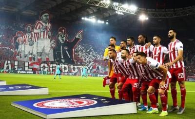 Ρε τον «καταστροφέα» του Ελληνικού ποδοσφαίρου, τι πόνο προκάλεσε πάλι;
