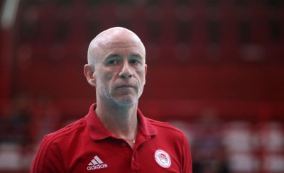 «Για τη νίκη στη Θεσσαλονίκη»