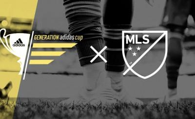 Σε τουρνουά του MLS η «ερυθρόλευκη» Κ17!