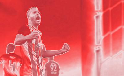 Η UEFA για τον καυτό Ελ Αραμπί: «Πόσα θα βάλει στην Άρσεναλ;»